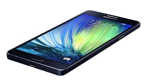 Harga Samsung A7 Duos simak ulasan kelebihan dan kelemahan samsung galaxy a7