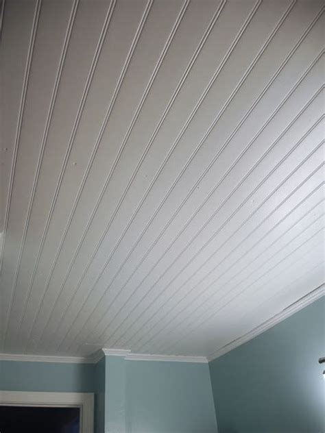 Bathroom Ceiling Plasterboard by Best 25 Bathroom Ceilings Ideas On