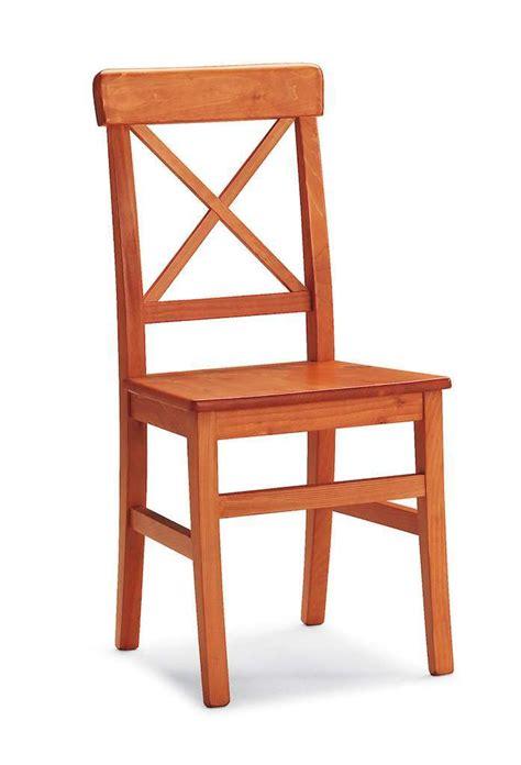 sedie rustiche sedie rustiche per la cucina foto 25 40 design mag