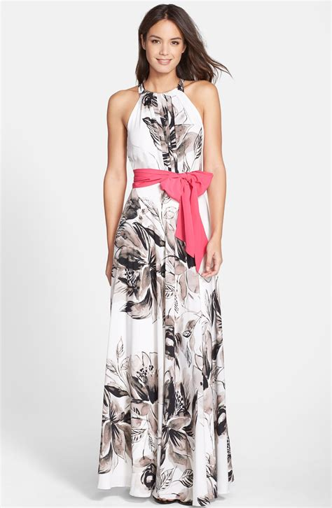 Maxi Dress maxi dresses a choice for all type of shapes