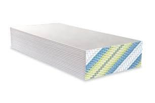 home depot sheetrock drywall repair what does drywall repair cost