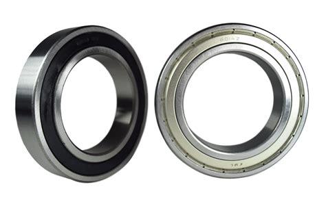 Bearing 6014 Zz Nsk 6014 2rs 6014 zz radial bearing 70x110x20 thebigbearingstore