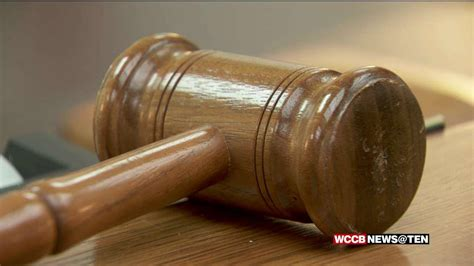 nc house bill nc hb 2 impacts first discrimination cases wccb charlotte