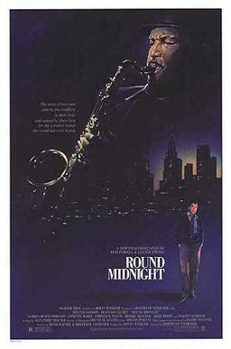 film round up round midnight film wikipedia