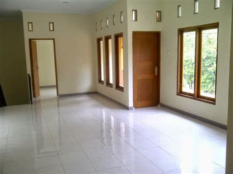 rumah minimalis lantai granit rumah diy rumah diy