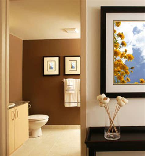 Peinture Decoration Interieur Maison by Notre Classement De Belles D 233 Corations Maison Int 233 Rieur