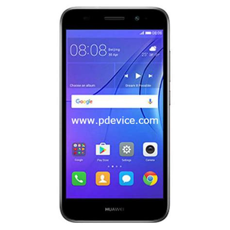 Hp Huawei Type Y5 huawei y5 lite 2017 specifications price compare features review