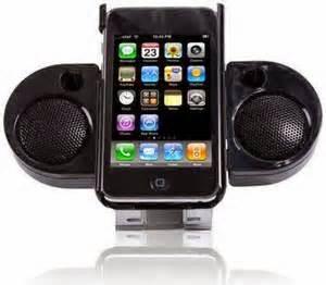 Speaker Subwoofer Kecil speaker portabel iphone terbaik teknovanza audio mobil