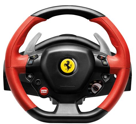 ferrari steering wheel steering wheel ferrari png