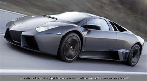 My Lamborghini Hey My Lamborghini Drawings