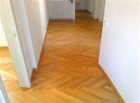 pavimento in legno prefinito montecarlo pavimenti treviso vendita e posa legno prefinito