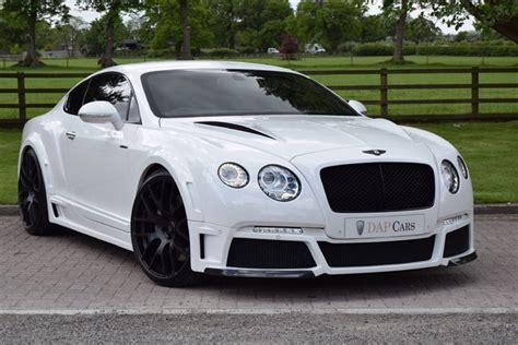 used bentley price bently coupe price autos post
