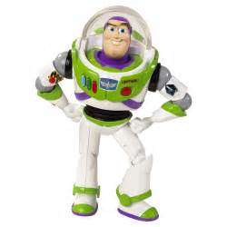 buzz lightyear disney pixar