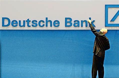 deutsche bank vaihingen pforzheim gegen deutsche bank gericht schl 228 gt 7 75