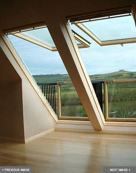 velux gaubenfenster skyline has the experience to fit any type of velux roof