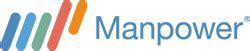 manpower sedi agente di commercio trezzano sul naviglio manpower