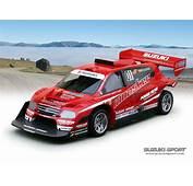Suzuki Escudo Amazing Pictures &amp Video To