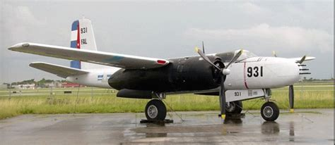 air b b cuba 39 best images about planes douglas a 26 invader on