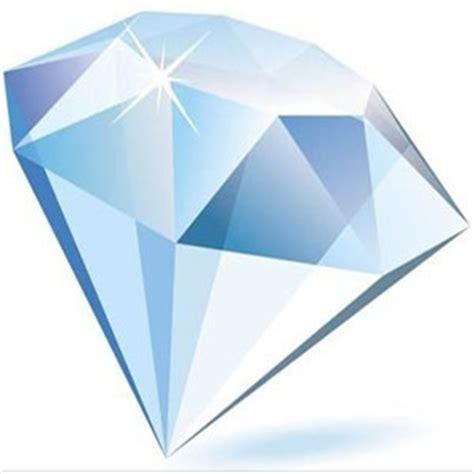 home design free diamonds free diamond clip art clipart image clipartix