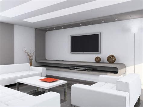 tv lounge interior design ideas the house decorating