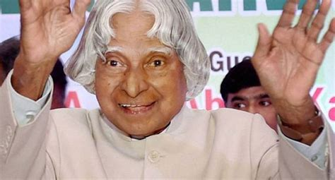 memory ls for deceased demand in ls for setting up museum in memory of kalam