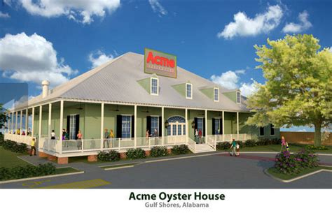 acme oyster house gulf shores acme oyster house gulf shores 28 images acme oyster house 186 photos 170 reviews