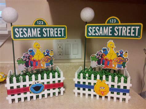 Sesame Bathroom Decor by Sesame Bathroom Decor 28 Images Sesame
