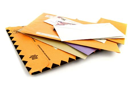 Post Office Forwarding Address Search Forward Your Mail When You Move Or Temporarily Relocate Canada Post