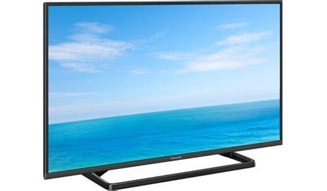 Tv Panasonic A400 panasonic introduceert 2014 lcd led tv s en 4k ultra hd tv