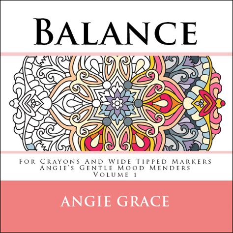 coloring books for sale cheap balance for crayons and wide tipped markers angie s