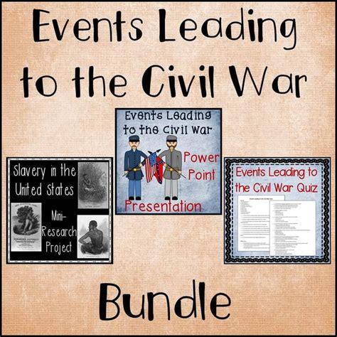 Help With Cheap Argumentative Essay On Civil War by Best Essay Writing Service Canada Israeli Apartheid Week
