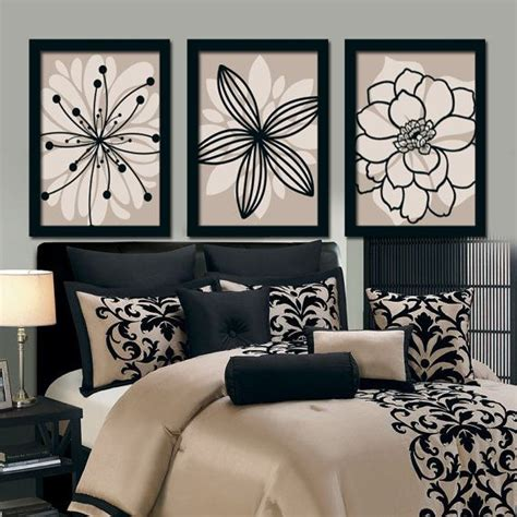 art for bedroom walls best 25 black wall art ideas on pinterest black