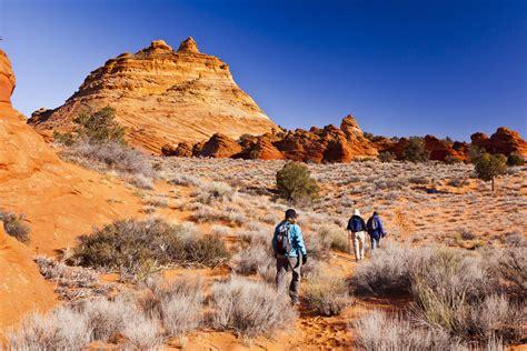 Arizona House by Vermilion Cliffs National Monument Arizona