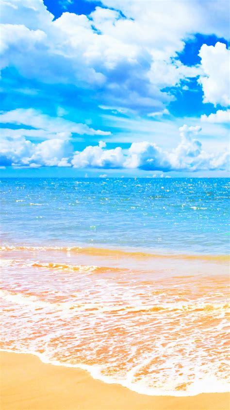 beach iphone wallpapers top  beach iphone