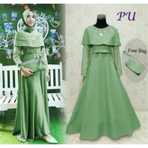 Mida Dress Muslim Gamis Balotelli Maxi Dress Balotelli Longdress Murah 26 best busana muslimah asessories images on