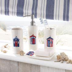 beach hut bathroom cabinet 1000 images about bathroom nautical ideas on pinterest