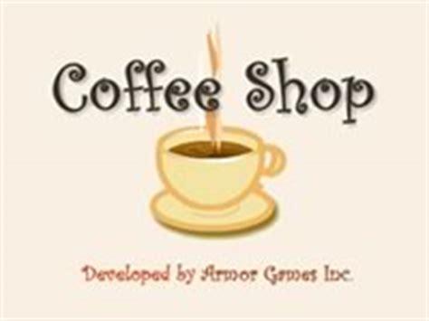Photos: Coffee Games,   best games resource
