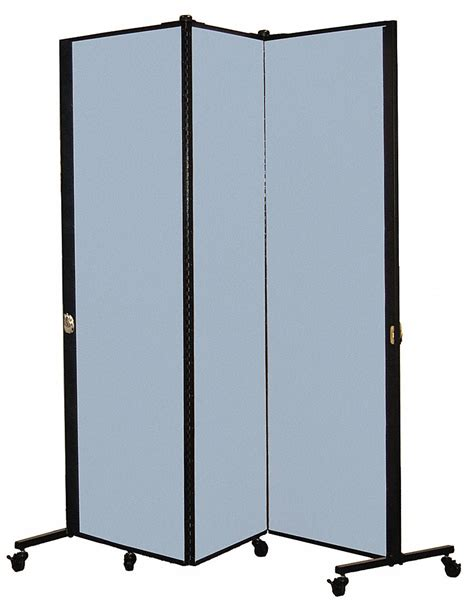 Room Divider Usa Movable Room Dividers