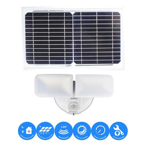 Nature Power Hanging Solar Shed Light by 100 Nature Power Hanging Solar Shed Light Ceiling Light