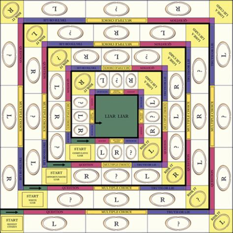 board game layout design layout graphic design quotes quotesgram