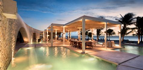 miavana luxury hotel madagascar