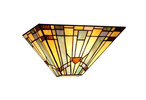 Mission Wall Sconce Lighting Inc Ch33293ms12 Ws1 Mission Wall Sconce