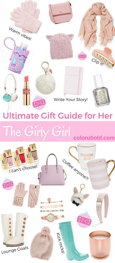 Things For Gifts - 25 unique birthday gifts ideas on
