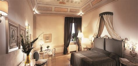 bagni di pisa booking luxury boutique hotels boutique hotel reservation dlw