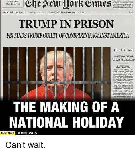 Prison Rape Meme - prison rape meme 25 best memes about donald john trump