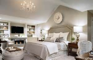 gorgeous master bedrooms beautiful master bedroom home pinterest