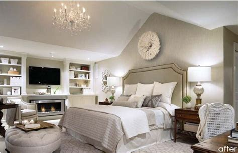 gorgeous master bedrooms beautiful master bedroom home