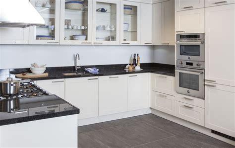 ikea keuken kast afmeting keukenkasten afmeting standaard maten aanrechtblad hard