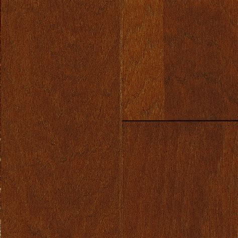 Flooring Mannington by Wood Flooring Engineered Hardwood Flooring Mannington