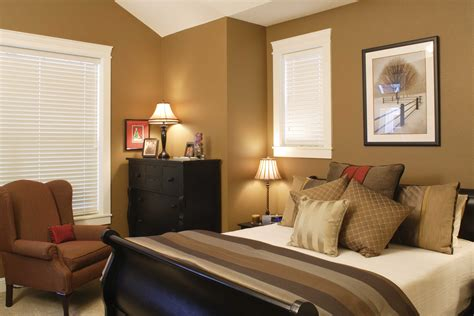 wideman paint  decor bedrooms